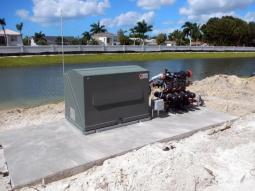 avery-square-irrigation-pump-system-pulte__5.jpg