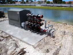 avery-square-irrigation-pump-system-pulte__4.jpg