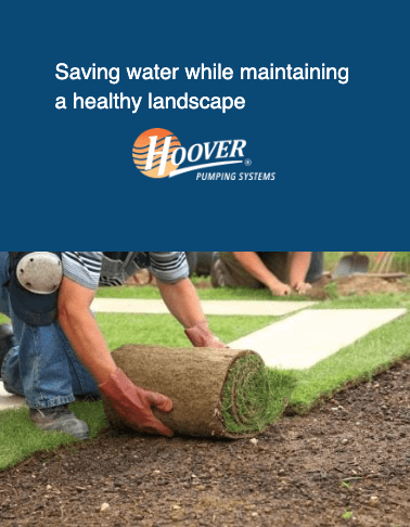 Download Guide to Saving Water With Smart Irrigation